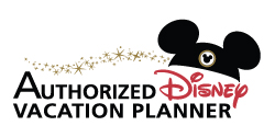 authorizeddisneyvacationplanner