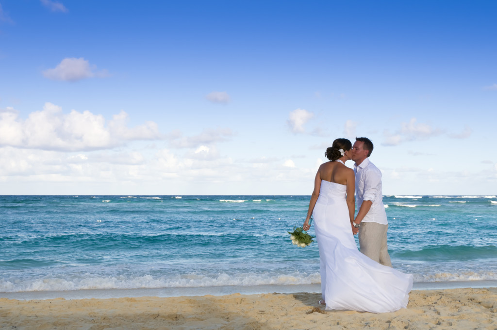 Destination Weddings with Travel Cafe - Montana's Travel Agency