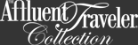 Affluent Traveler Collection